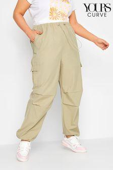 New Balance 790 Blue/Green Trainer
