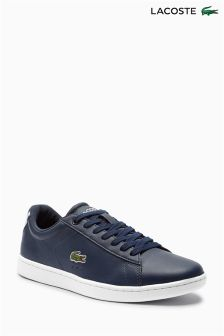 Lacoste® Carnaby