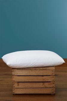 Feels Like Down Pillow