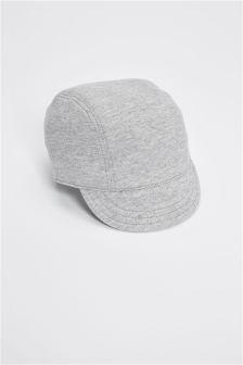Grey Cap (0mths-2yrs)