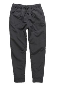 Fleece Lined Joggers (3-16yrs)