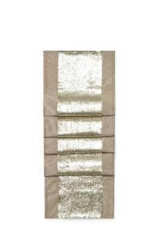 Reversible Sequin Runner
