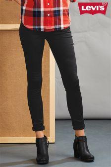 Levi's® Night Innovation Super Skinny Jean