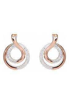 Speedo® Seasquad Hot Tot Suit