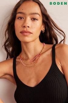 Schuhe mit Dreifachverschluss (Teenager – Jungen)