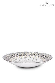 Skechers® Black/White Go Step Vital