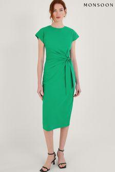 Grey Check Shirt (3mths-6yrs)