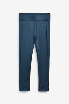 Gym Trousers (3-16yrs)