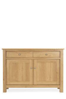 Stanton® Oak Small Sideboard