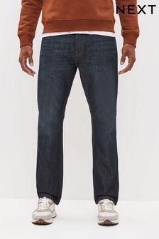 Dark Wash Jean