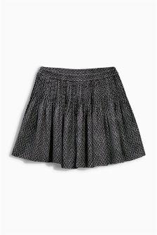 Flippy Skirt (3-16yrs)