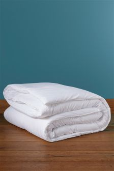 Essentials 13.5 Tog Duvets