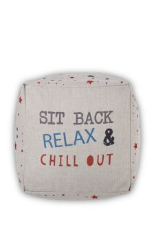Chill Out Bean Bag