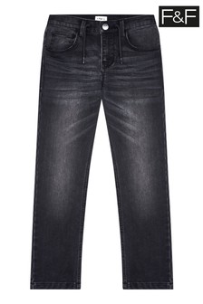 White/Blue/Navy Lacoste® T-Shirt