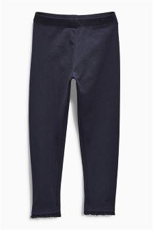 Leggings (3mths-6yrs)