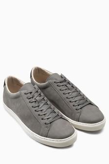 Grey Tab Trainer