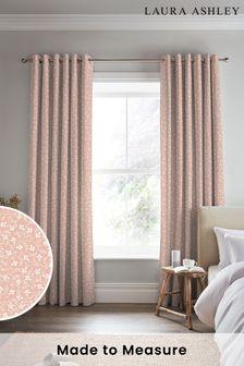 Gant Blue Jean