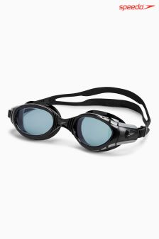 Speedo® Goggle