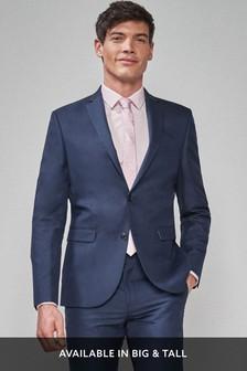 Shiny Suit: Jacket