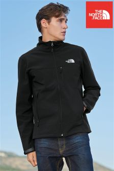 The North Face® Apex Bionic