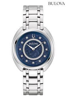 Light Grey Texture Slim Fit Suit: Jacket