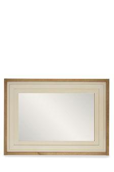 Hartford® Painted Mirror