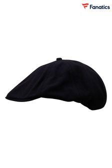 Grey Heart Bath Mat