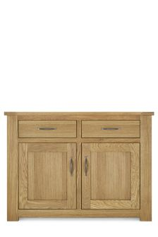 Cambridge® Light Small Sideboard