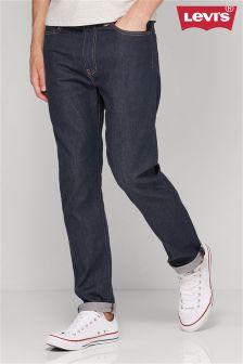 Levi's® 522™ Big Bend Wash Slim Tapered Jean