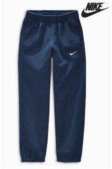 Nike Brushed Fleece Jogger