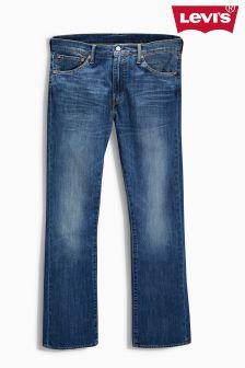 Levi's® 527 Slim Boot Cut Jean