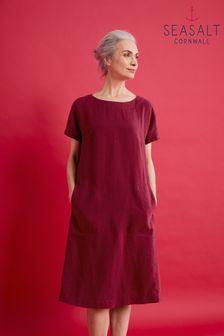 Monaco Natural Corner Sofa Set