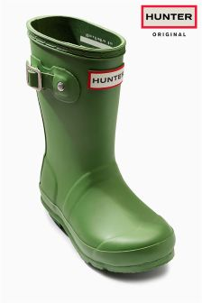 Hunter Original Welly