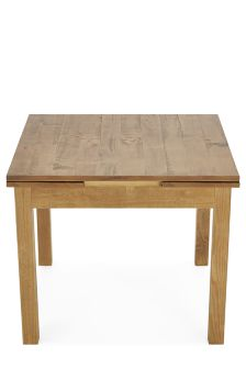 Hartford® Square To Rectangle Dining Table