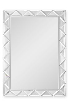 Ritz Mirror