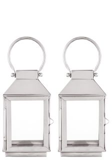 Set of 2 Mini Lanterns