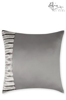 Kylie Lucette Square Pillowcase