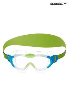 Speedo® Sea Squad Mask