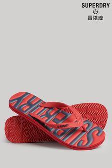Black Signature Italian Leather Full Buckle Belt