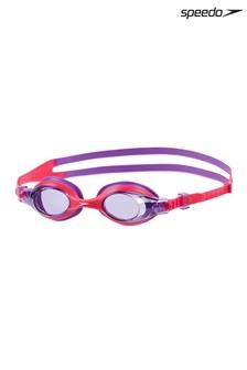 Pink Speedo® Skoogle Goggles