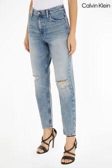 Teal Garden Print Short Sleeve Bodysuits Two Pack (0mths-2yrs)
