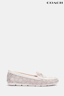 The North Face® Dark Grey Drew Peak Hoody