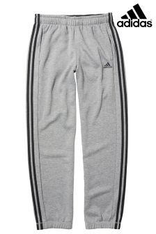 adidas Essential Three Stripe Joggers