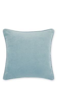 Soft Velour Cushion