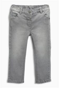 Skinny Jeans (3mths-6yrs)