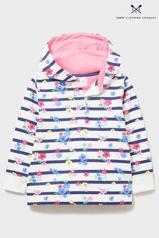 Grey Suede Mule