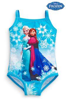 Disney™ Frozen Swimsuit (3-12yrs)