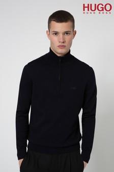 Converse Grey Jersey Short (8-15yrs)