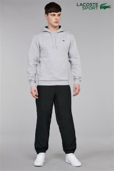 Lacoste® Sport Woven Jogger
