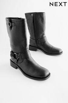 Coast Red Abriella Maxi Dress